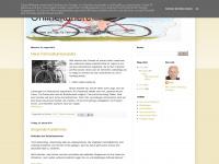 Onlinekuriere.blogspot.com