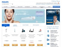 philips-shop.at