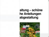 nackenmassage anleitung website bewerten kostenlos