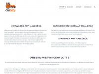 cardiddy.com