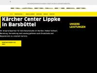 kaercher-center-lippke.de