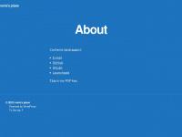 voria.org