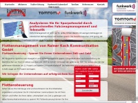 flottenmanagement-koch.de