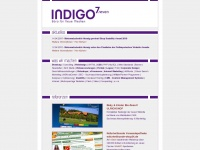 indigo7.de