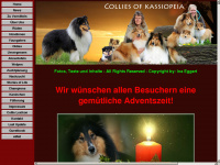 collies-of-kassiopeia.de
