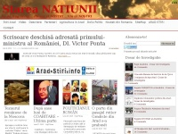 stareanatiunii.com