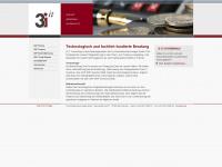 3i-it-consulting.de Thumbnail
