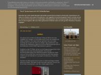 tito-ourhouse.blogspot.com