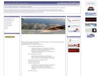 webmarketingagentur.ch