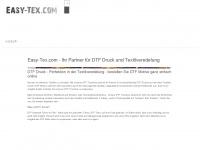 easy-tex.com
