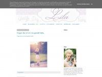 lilalou88.blogspot.com