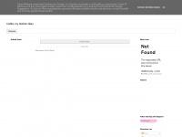 inulkablog.blogspot.com