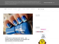 Addicted-to-nail-polish.blogspot.com