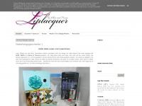 liplacquer.blogspot.com