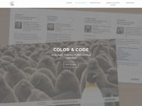 colorandcode.de