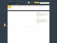 radiomuenchen.net