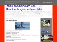 campingmecklenburg.blogspot.com