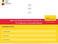 baden-self-storage.de