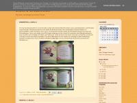 steffiscreativwelt.blogspot.com
