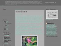 julilou-s-stempelzauber.blogspot.com