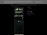 Ahbchroniknr1.blogspot.com