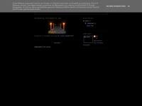 Ahbchroniknr2.blogspot.com