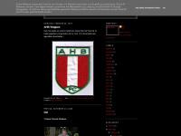 Ahb-fundstuecke.blogspot.com