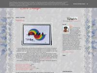 liadesignandso.blogspot.com