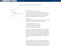 filzlottetauscht.blogspot.com