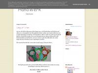 handwerk-idstein.blogspot.com