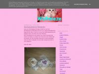 wollmieze.blogspot.com