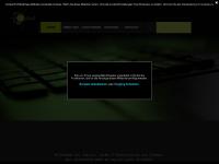 23plus1.net Webseite Vorschau