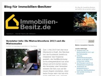 immobilien-besitz.de