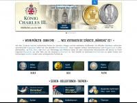 Emkcom Erfahrungen Und Bewertungen