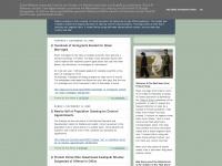badnewsfrom-finland.blogspot.com