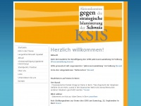 Ksis.ch