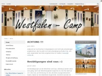 westfalen-camp.de