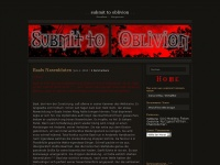 submit2oblivion.wordpress.com