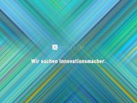 endax.de