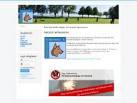 hsc-safenwil.ch