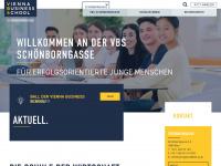 schoenborngasse.vbs.ac.at