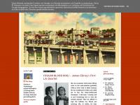 swordssorcery.blogspot.com