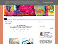 thehobbyroomuk.blogspot.com