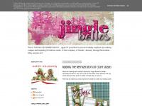 jinglebellesrock.blogspot.com