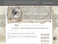 inkypinkycraft.blogspot.com