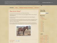 karina-wissenswertes.blogspot.com