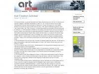 karl-friedrich-schinkel.com