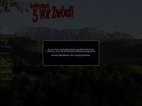 5vorzwöufi.ch