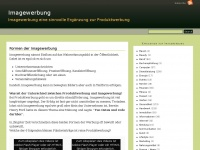 imagewerbung.net