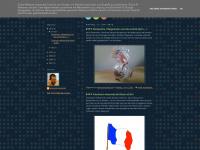 marcus-marcuscam.blogspot.com